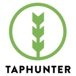Taphunter_color